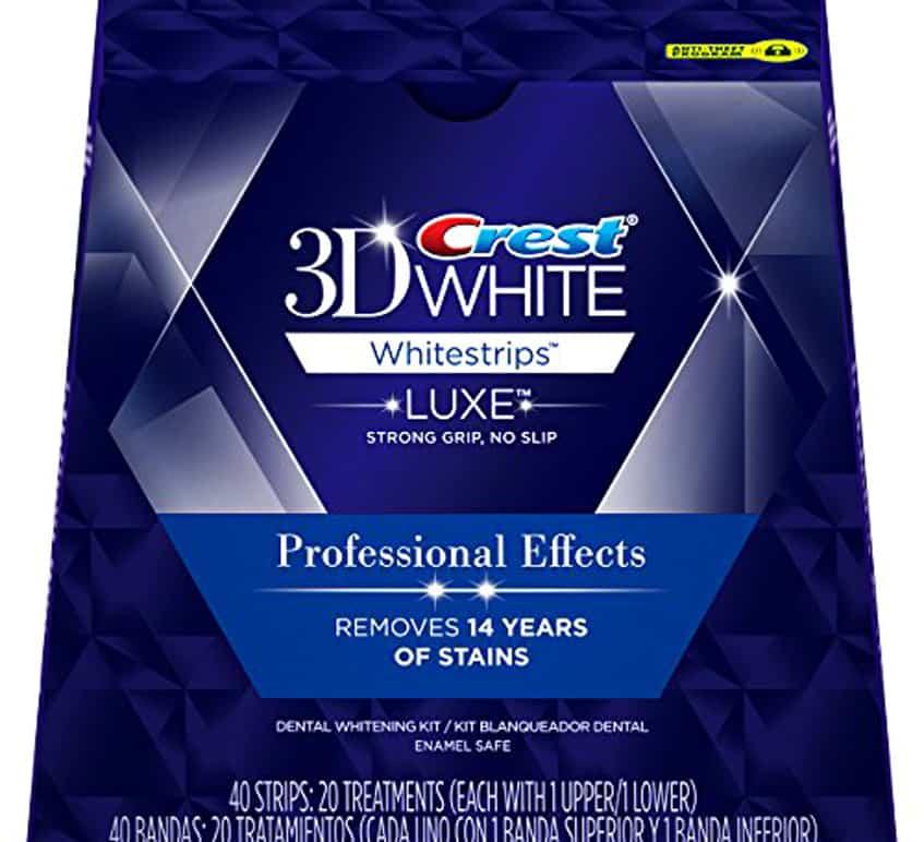 crest white strips recenzia
