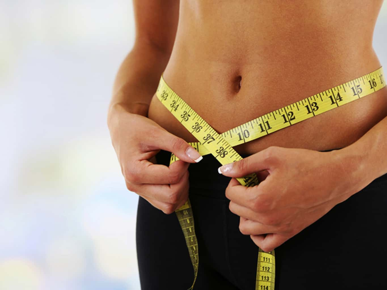 dieta pre zeny