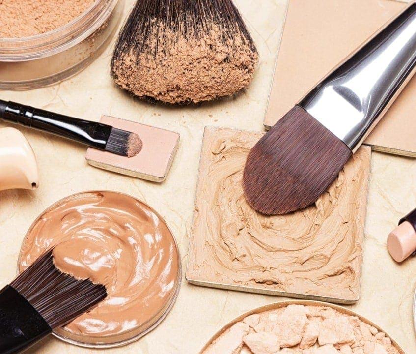 makeup catrice