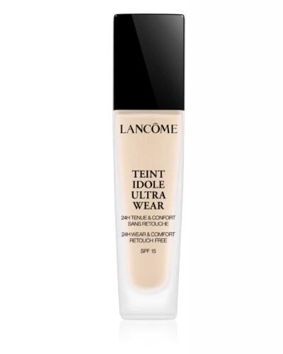 makeup lancome