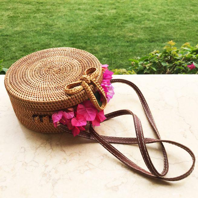 plazova letna kabelka