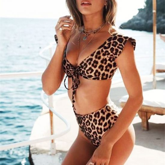 tigrovane-damske-plavky-1