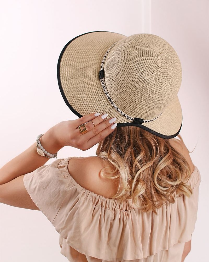 plazove klobuky