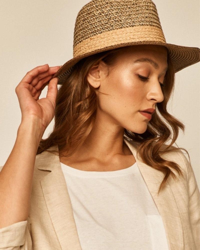 damsky plazovy klobuk