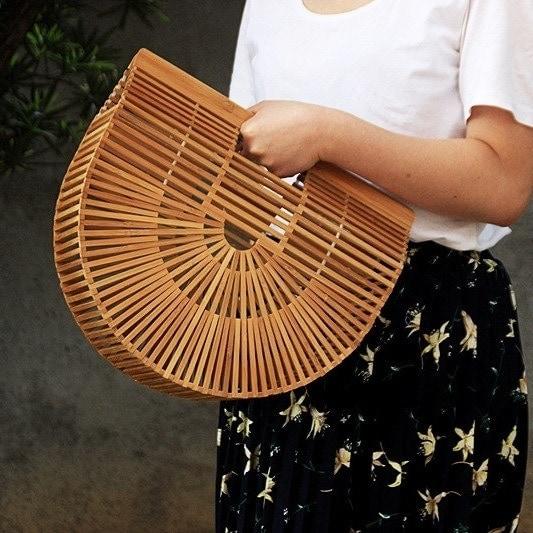 letna damska kabelka