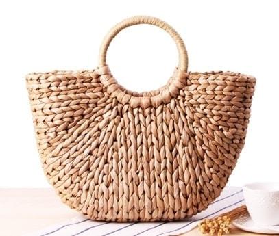 najkrajsie kabelky