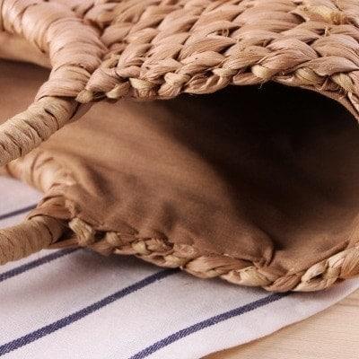 plazova prutena taska