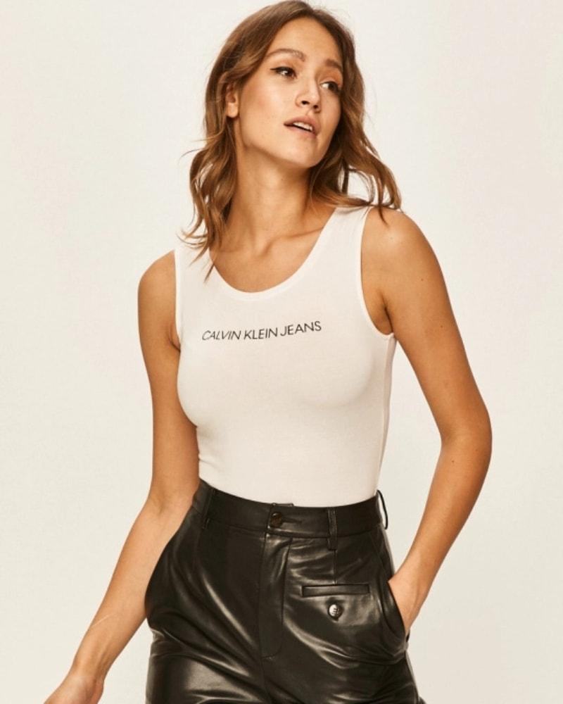 znackove damske body