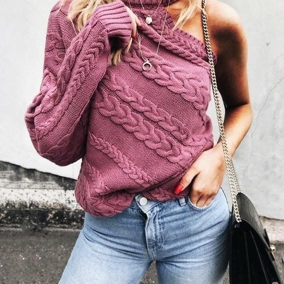 damsky sveter