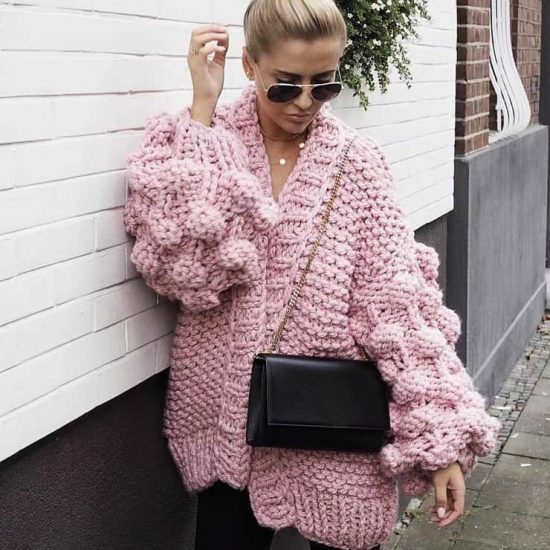 damsky oversize pleteny sveter-6