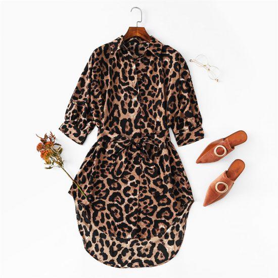 leopardie saty-9