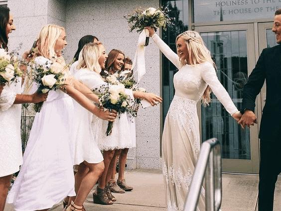 najkrajsie saty na svadbu