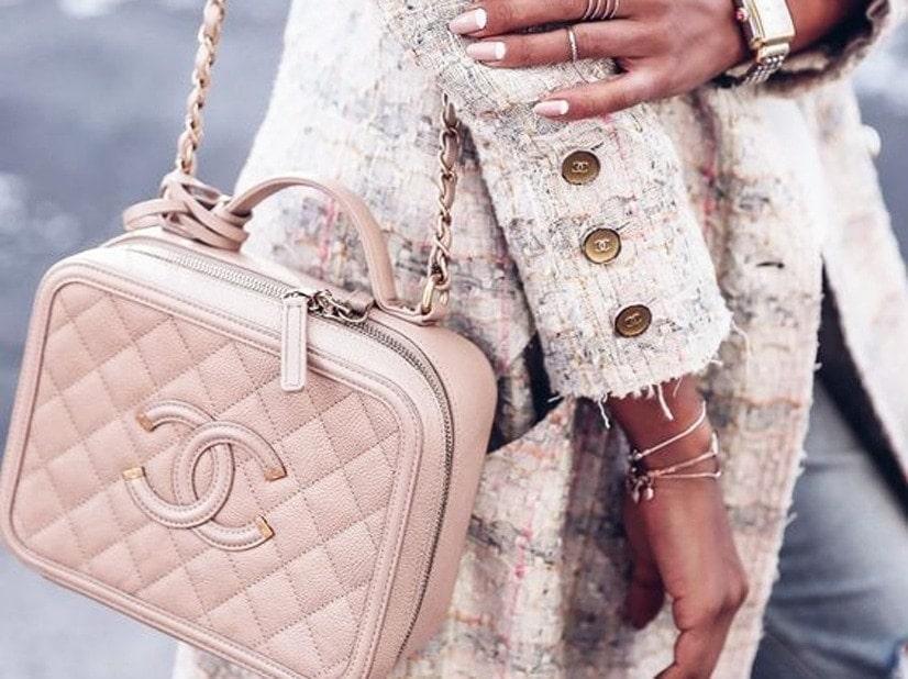 damske najkrajsie kabelky