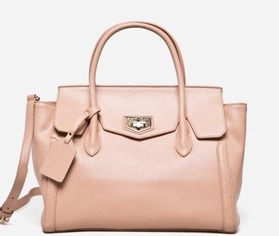 kozene kabelky