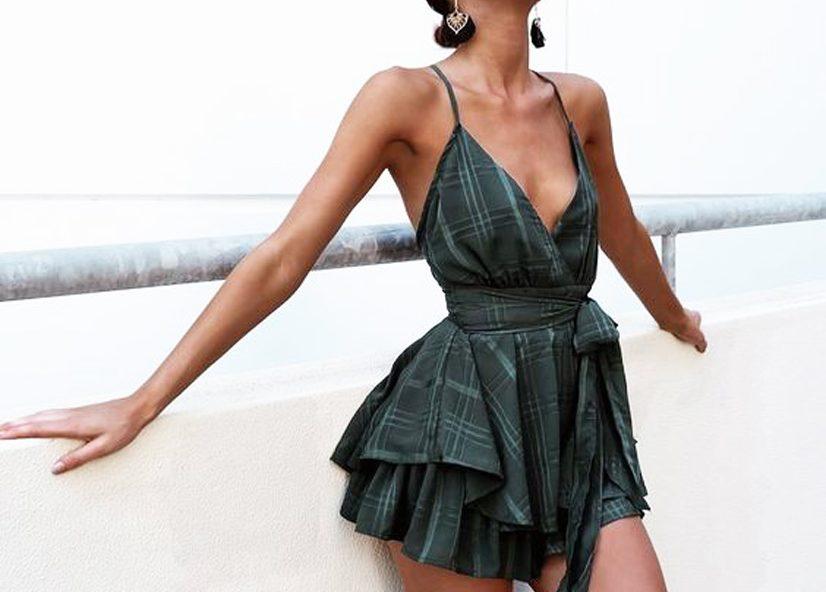 a81677e6c Dámsky e-shop pre ženy, blog a trendy móda | Happywoman.sk