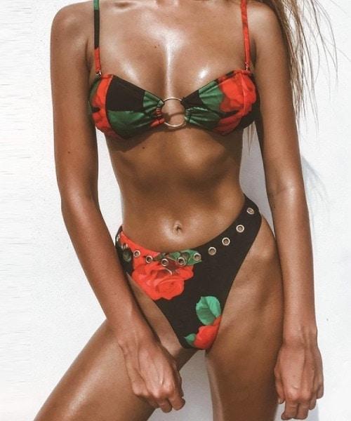 brazilske plavky