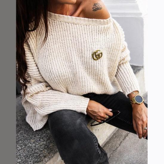 kremovy-oversize-damsky-sveter