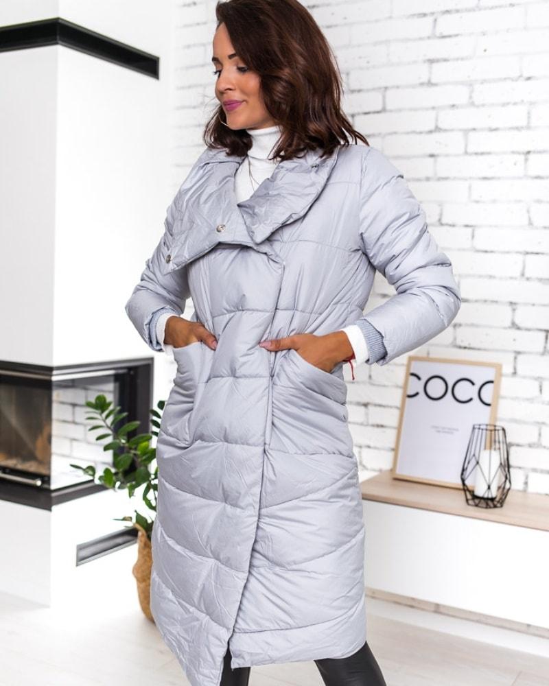 damske zimne bundy