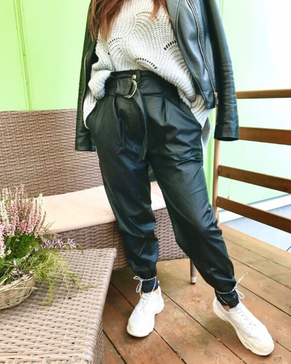 damske nohavice