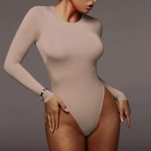 bezove damske body