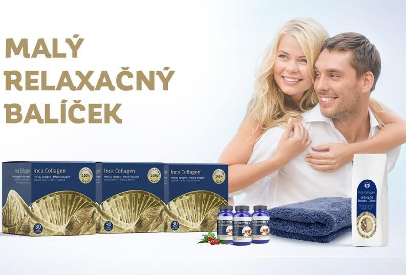 Inca Collagen je 4. najobľúbenejší produkt 1