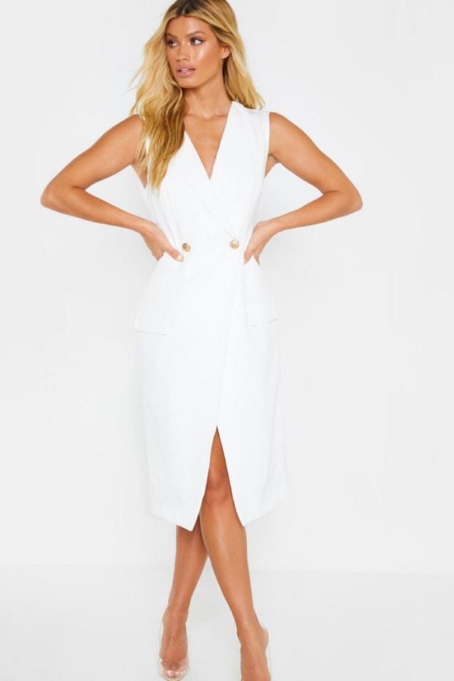 Hľadáš svadobné šaty za dostupnú cenu? 4