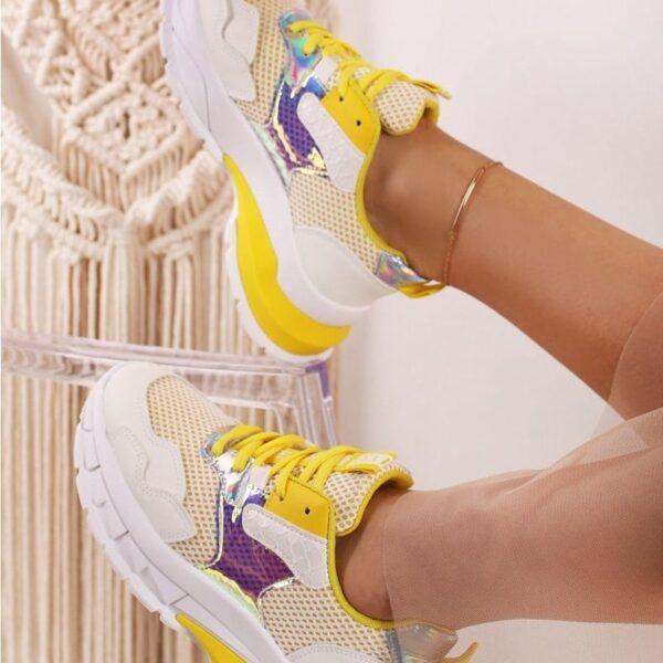 damske tenisky