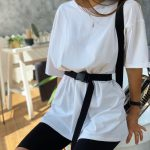 bielo-čierna