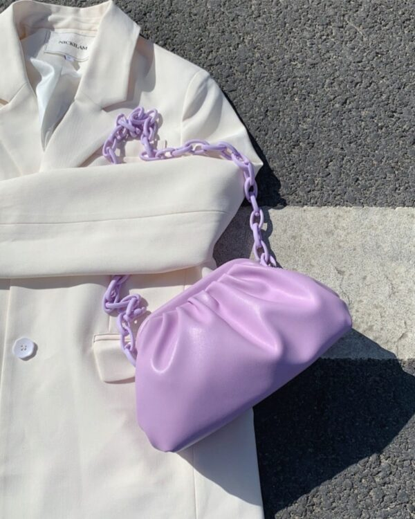 kozena damska kabelka