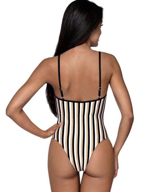 damske jednodielne plavky
