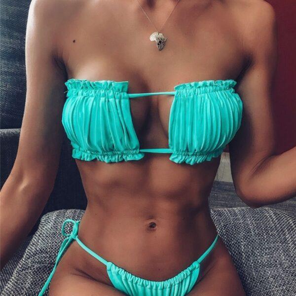 damske brazilske plavky