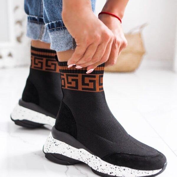 damske ponozkove tenisky