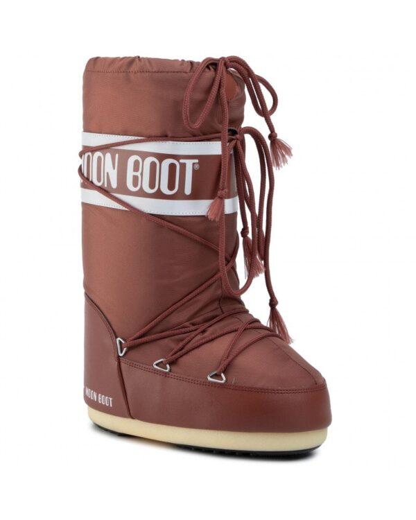 damske snehule moon boot