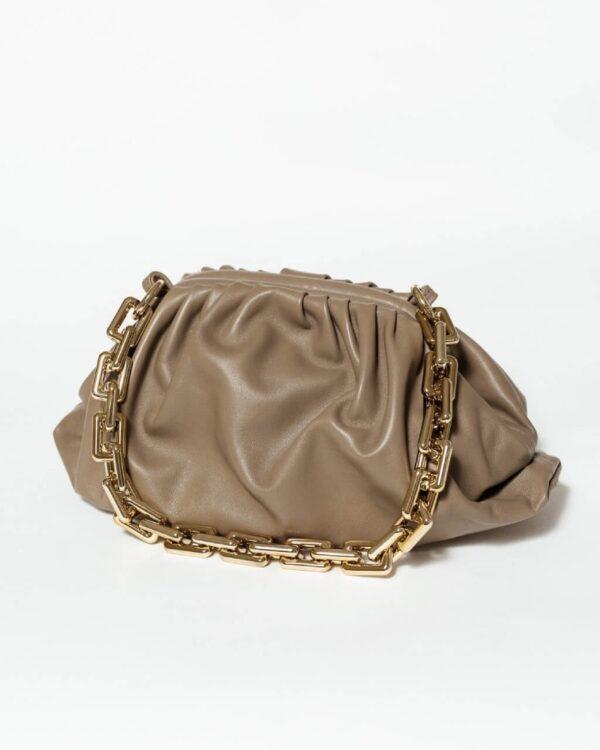 damska kozena kabelka