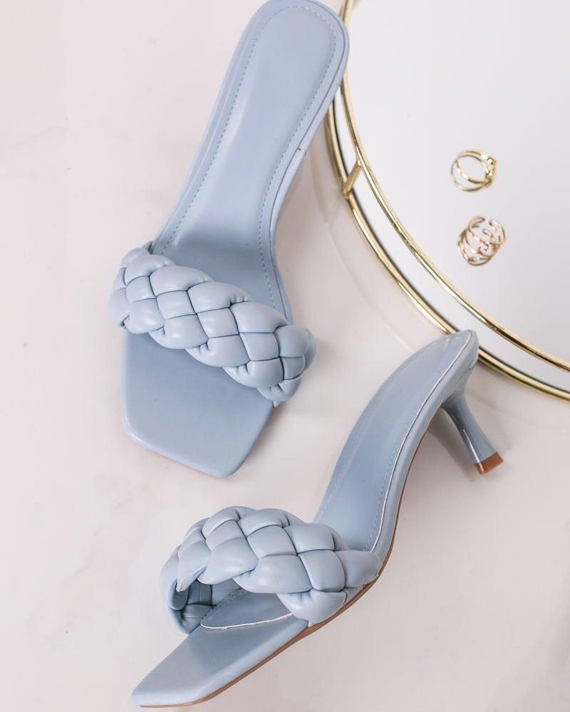 damske sandalky