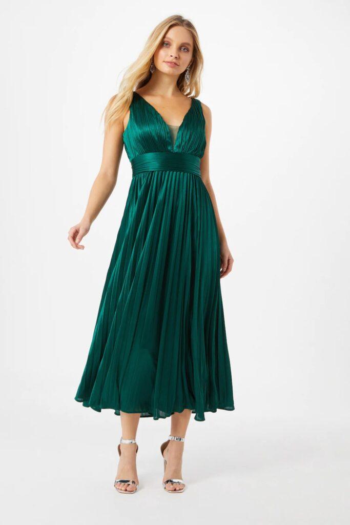 Šaty pre svadobnú mamu 2021 2